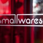 Smallwares