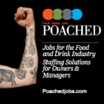 Poached-Tattoo-Banner