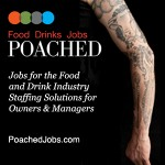 Poached-News-Review