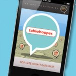 TableHopper-App