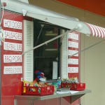Food-Fight-Over-Food-Carts