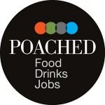 Poached Updates