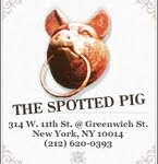 Spotted-Pig
