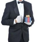 Gifts-For-Servers