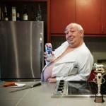 America's Hottest Chef