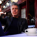 Dont-Mess-With-Bourdain
