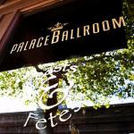 Palace-Ballroom-1