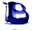 bouley logo square.jpg