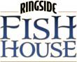 Ringside-FishHouse_Redesign-R5