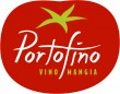 final-Portofino logo.jpg