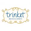 _trinket_logo.png