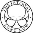 Interval-150.jpg