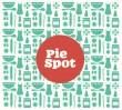 PieSpot_pattern_logo (1).jpg