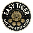 Easy Tiger Logo.jpg
