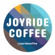 JoyrideCoffeeLogo.jpg