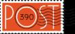 Post 390 Logo.png