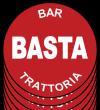 Bastanewlogo1.png