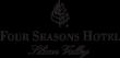 Logo - SiliconValley - HI RES Transparent background.png