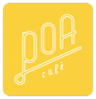 Poa_logo.png