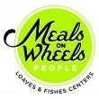 MealsOnWheels_logo3