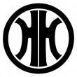 HHK logo.jpg