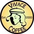 V - Logo-2.jpeg