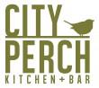 iPic_CityPerch_Logo_Stacked_4c.jpg