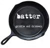 batter cast iron pan logo med.png