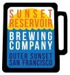 sunset_reservoir_brewing_company_logo_web.jpg