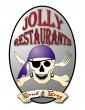 Jolly Restaurants Logo Final.jpg