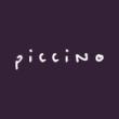 Piccino logo2.png