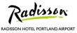 Radisson Logo.png