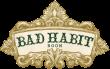badhabitroomlogo.png