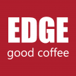 edge white on red.png