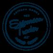 Logo 3x3_RGB.png