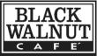 bwc logo.png