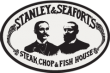 logo-stanleys.png