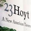 23hoyt logo.jpg