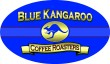 Blue Kangaroo surfboard logo from Joe.jpg