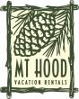 Mt.Hood_color2.jpg