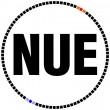 Nue Logo.jpg