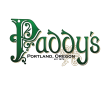 Paddy's logo transparent background-01.png