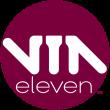 vin-eleven-md.PNG