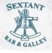 New Sextant Logo.jpg