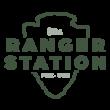 Ranger_Station_logo_full_color_small.png