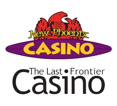 Phoenix casino employment sports gambling consequences